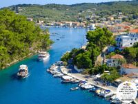 Paxos & Antipaxos islands and the Blue caves (7)