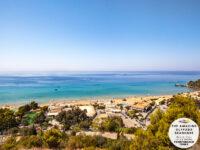 Travelco The amazing Glyfada seashore beach tour
